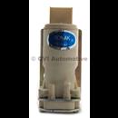 Washer pump, 140/164/240 74-80
