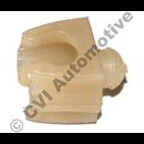 Hållare tändkablar (200/300/700/900)