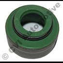 Valve stem seal B20/B30/B21/B23/B230
