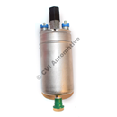 Fuel pump 240 turbo B21ET -'81 (Airtex)