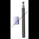Adjr. screw h/lamp 240 USA 86-