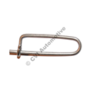 Safety clip h/lamp 240 USA 86-