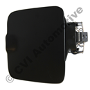 Fuel filler flap, 240/260