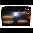 Front door skin 240/260 LH