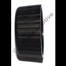 Glove box knob, 200/700/900