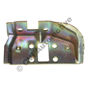 Reinforcement tailgate lock 245 '86-'93 (from ch no. 685123-)  Call us!