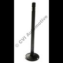 Exhaust valve 7/940 B234 88-92