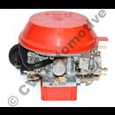 Carburettor 240/740 B200K (w/o EGR) (240 85-93, 740 85-89)