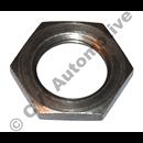 Nut for oil filter (700/900/850 & V/S70 -00)