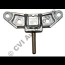 Geabox bracket 700/900 DSL, M46 700 88-90, 900 91-94 DSL, M46