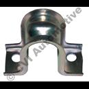 Clamp,  anti-roll bar bush 21-23 mm (200/700/900/S90/V90)
