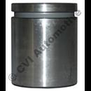 Kolv bromsok fram 700/900 82-93 (ventilerad skiva Bendix/DBA)