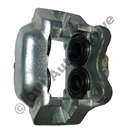 Brake caliper front 200 Girling, RH (for ventilated discs)
