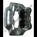 Brake caliper front 240/260 Girling, RH (for ventilated discs)