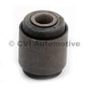 Panhard rod bush 100/200/700/900 LH (body end)