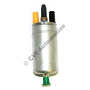 Fuel pump (injection) 240/260 79-84  (R) (not B21F 79-84)