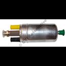 Fuel pump, B19E/B23E/B28E/F (Bosch genuine)