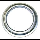 Ring, kardanaxel 700/900/S90/V90 '85- (för kardan typ 03)