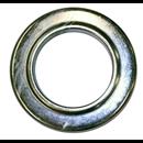 Ring, propshaft (45 mm)Volvo 700, 900, S90 V90 (-1998)