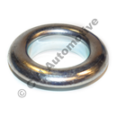 Ring front, pshaft 700 type 13