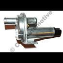 Tillsatsluftventil 200 79-92/700/900 -91 Auto B19/21E/F/ET/FT/B23E/B27/28/B200E/B230E