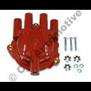 Fördelarlock 700/900 (för motor B230E/F/K/FT/FK)