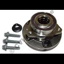 Wheel bearing rear, Saab 9-5 2010-2012 (AWD)