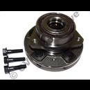 Wheel bearing kit rear, Saab 9-5 2010-2012
