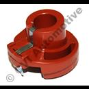 Rotor arm 200/700 B230A/E 85- (B200K, B230A, B230E)