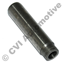 Valve guide exhaust +0.1 mm (B230K 240/700 87-90)