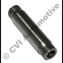 Ventilstyrning insug +0,2 mm (B230K 240/700 87-90)