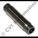 Ventilstyrning insug +0,1 mm (B230K 240/700 87-90)