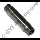 Ventilstyrning insug STD (B230K 240/700 87-90)