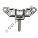 Gearbox bracket 700/900 4-cyl (not for B204FT)