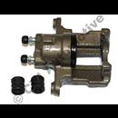 Caliper rear 760/780/960 '88-'91 multilink