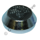 Grease cap, 700/900/S90/V90 '88-'98