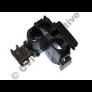 Insulator black 740/940