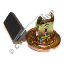 Tank sender unit, extra tank 700 85-92 (blue markings on contacts)
