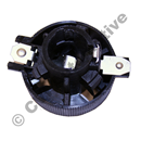 Lamp socket shallow 200/700/900 (1/car sedan, 2/car wagon)