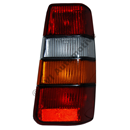 Tail lamp 245 '81-  not USA RH