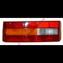 Taillamp Volvo 780 LH