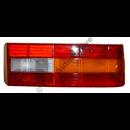 Taillamp Volvo 780 RH