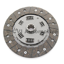 Clutch friction plate, B18/B20