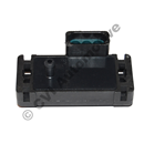 Pressure sensor 240 B230K 87-90/850 +S70/V70 10V -1999