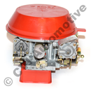 Carburettor Solex Cisac 240 B200K 1985-1987 (is in stock!  Call/email us)