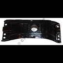 G/box x-memb M46 700/900 alt 2 +auto/Dsl, + 940 M47/M90 94-