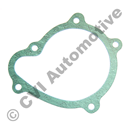 Gasket water pump 271975