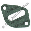 Flange gasket, fuel pump B18/B20 (Note! 2 required per pump)