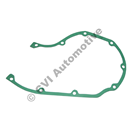 Gasket timing cover, B18/B20 (same as 418272)
