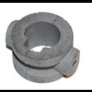 Grommet (lower), gear shift (200/700/900 '82-'98)